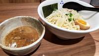 みつ星製麺所 三宮店 つけ麺 - 拉麺BLUES