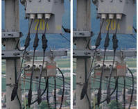 α7とα7R2の撮り比べ - inside out