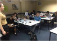 ワールドワイドスクールでフライトアテンダントを目指す!!! - ニュージーランド留学とワーホリな情報