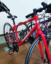 コーダブルームセール - 滝川自転車店