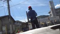 【西日本大水害】泥まみれで ボランティア参加報告、「政府は災害対策への集中を」 - 広島瀬戸内新聞ニュース(社主:さとうしゅういち)