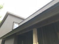 鎌倉 ソーラーハウス 新築工事 - 神奈川県小田原市の工務店。湘南・箱根を中心に建築家と協働する安池建設工業のインフォメーション