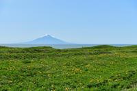 道北800kmの旅① - Photo Of 北海道大陸