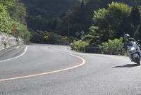 ウェビックさんの「「第10回 隼駅まつり」が8/5(日)に鳥取県の船岡竹林公園で開催」 - マーチとバイク