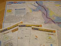 水戸市ハザードマップ(土砂災害、浸水、津波) - みとぶら