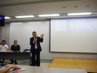 平成30年度(公社)日本鍼灸師会 全国部長会議が開催され、出席いたしました。 - 東洋医学総合はりきゅう治療院 一鍼 ~健やかに晴れやかに~