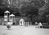休日の父や子供たちのスタイルとFD研修レポート - 照片画廊