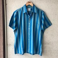 半袖シャツ - TideMark(タイドマーク) Vintage&ImportClothing