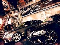 7月11日(水)店長のBASEブログ☆アメ車WALDレクサスのお店☆ - ランクル 大好き TOMMYのニコニコブログ トミーブログ