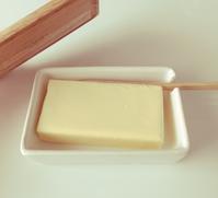 おすすめバターケース - OUR LIFE RHYTHM  by Marika & Kaoru