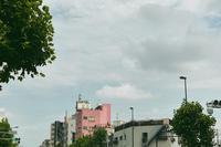 東長崎 - IN MY LIFE Photograph