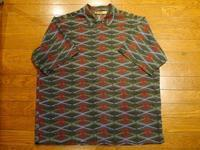 """1990's """" patagonia """" Air Conditioned S/S Shirt!! - BAYSON BLOG"""