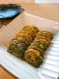韓国料理どちら派ですか - 今日も食べようキムチっ子クラブ (料理研究家 結城奈佳の韓国料理教室)