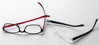 2018/07/12 百均の老眼鏡:デジタルノギス - shindoのブログ