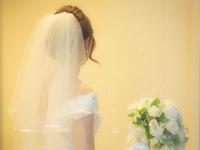 ●結婚式のカメラマン*提携先 or 持ち込み? - くう ねる おどる。(元バレリーナのOL的日常)