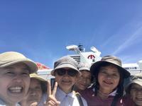 自撮りと島巡りとよつばとプリクラ - よつばの出張写真屋~yotsubanoie~