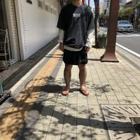 """NINE INCH NAILS""!!! - NoT MUROMACHI 4号店"