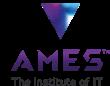 AMESでクラウドテクノロジーのコースが始まります! - ニュージーランド留学とワーホリな情報