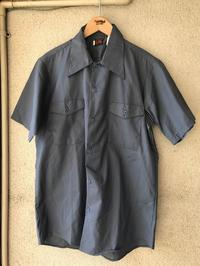 Dead Stock Work Shirt - TideMark(タイドマーク) Vintage&ImportClothing