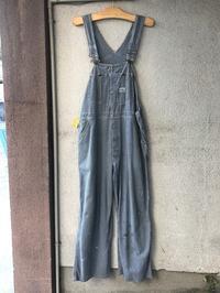 Lee 98-SB - TideMark(タイドマーク) Vintage&ImportClothing