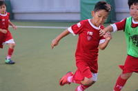 まだ不安定。。。 - Perugia Calcio Japan Official School Blog