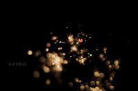 --- 夏の夜 --- - Rphotography
