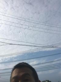 私的ブログ…バイクと晴天と海…時々教訓…編^ ^ - 阿蘇西原村カレー専門店 chang- PLANT ~style zero~
