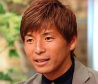 本日の「素敵だCOLOR」は、サッカー日本代表 乾貴士選手のパーソナルカラー - 色彩コンサルタント 松本千早のブログ REAL COLOR DREAM