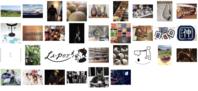 7月22日は、gla_gla FES!月浦神社に集まれーーーーー!!! - glass cafe gla_glaのグダグダな日々。