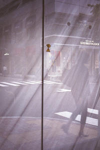 World of film photography -Another world- #16 - jinsnap(weblog on a snap shot)