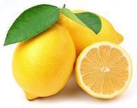 話題のレモンティー - BEETON's Teapotのお茶会