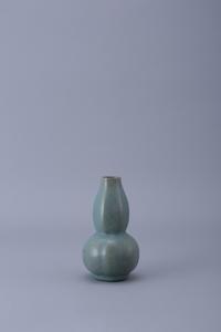 汝窯の魅力 - 中国古陶磁 陶枕斎