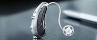 (  ゚д゚)「補聴器の価格」■イズミヤ白梅町店■ - メガネのノハラ  イズミヤ白梅町店                                  staffblog@nohara