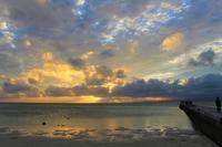 2017年11月石垣島&竹富島旅行記⑩ - 卯月-風の吹くまま気の向くまま