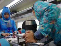 第3の旅 予算状況その7 ジャワ東部・バリ1(6月29日ー7月11日) - kimcafe トラベリング