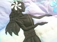 美人😍 - ほっと一息・・~Sakura's Hawaiian QuiltⅡ