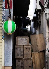 東大阪市 - area code 072