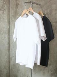 《30% OFF》 NICO. タイプライタープルオーバーシャツ - 【Tapir Diary】神戸のセレクトショップ『タピア』のブログです