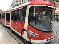 ParisのMontmartre、LyonのCroix-Rousse ~ La Croix-Rousse, Lyon ~ - おフランスの魅力