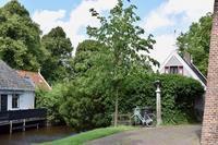 Broek in Waterland の風景 - f o l i a g e  |  b l o g