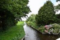 オランダの小さな村 - f o l i a g e  |  b l o g