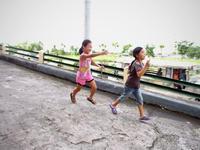 FTI Kids - SONGS