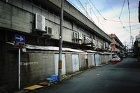 京都散歩 - Life with Leica