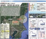 新基準「適合」とされた東海第二原発を巡る状況 /こちら原発取材班 東京新聞 - 瀬戸の風