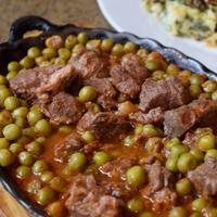 サラエボでボスニア料理。 - アクデニズ。