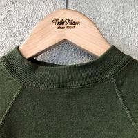 半袖スウェット - TideMark(タイドマーク) Vintage&ImportClothing