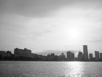 幻の街 - 節操のない写真館