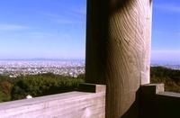 高野山金剛峰寺 甲山神呪寺 - LUZの熊野古道案内
