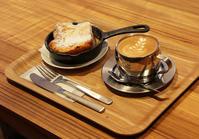 reDESIGN Closet Cafe(そごう千葉店)アルバイト募集 - 東京カフェマニア:カフェのニュース