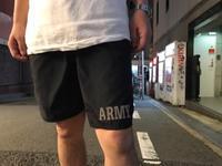 本格的な夏日に備えて! (T.W.神戸店) - magnets vintage clothing コダワリがある大人の為に。